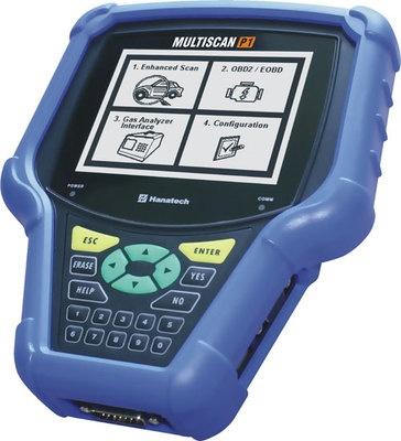 multiscanp1500_364x400